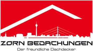 Zorn Bedachungen GmbH - Dachdecker Düsseldorf