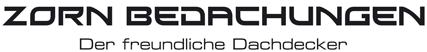Zorn Bedachungen GmbH